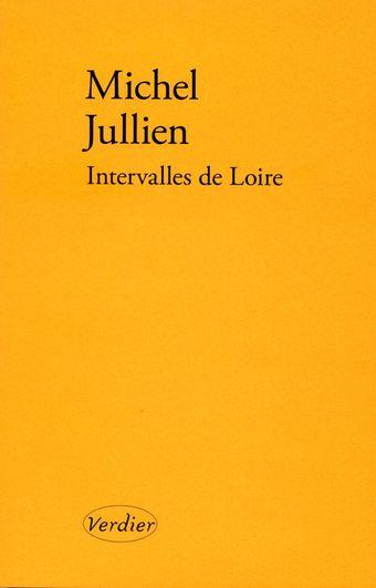 Intervalles de Loire