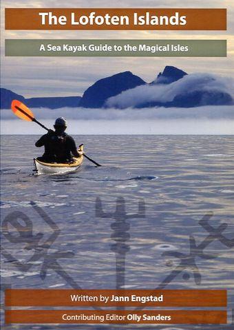 The Lofoten Islands