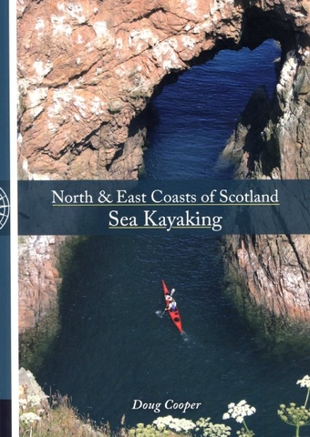 North and East Coasts of Scotland Sea Kayaking