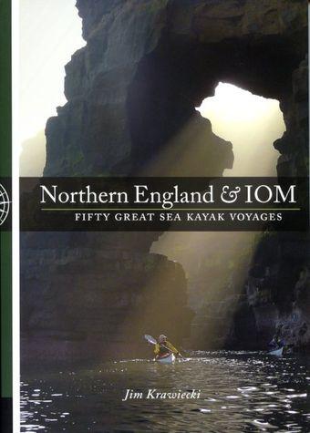 Northern England and IOM