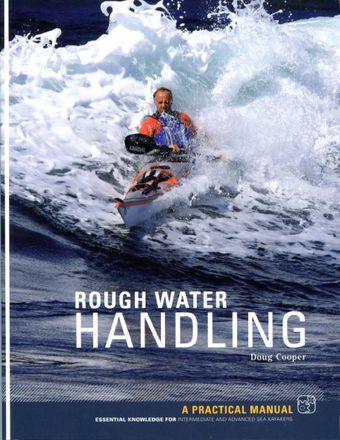 Rough Water Handling