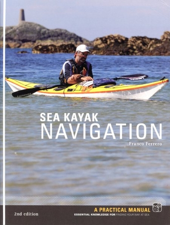 Sea Kayak Navigation