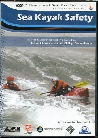 Sea Kayak Safety