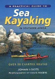 Sea Kayaking in Southern Africa