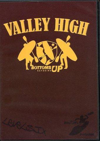 Valley High