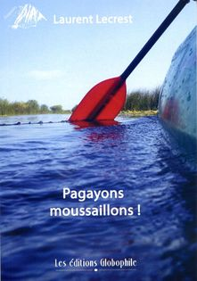 Pagayons moussallons !