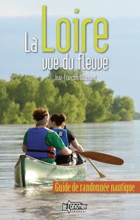 La Loire vue du fleuve