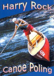 Canoe Poling