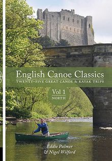 English Canoe Classics North