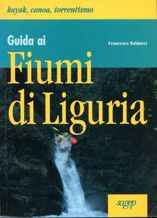 Fiumi di Liguria