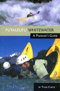 Futaleufu Whitewater