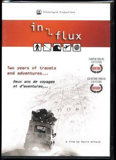 In-Flux