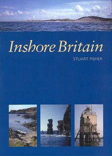 Inshore Britain