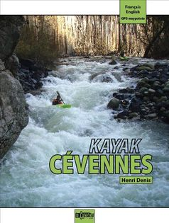 Kayak Cévennes