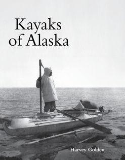 Kayaks of Alaska