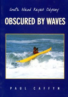 Obscured by waves
