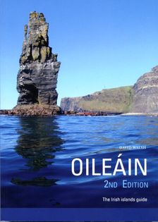 Oileáin