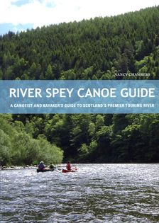 River Spey Canoe Guide