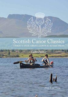 Scottish Canoe Classics