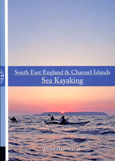 South East England & Channel Islands
