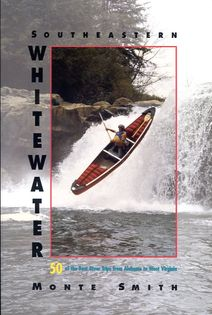 Southeastern Whitewater