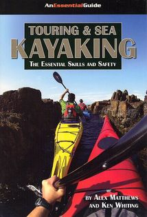 Touring and Sea Kayaking