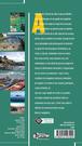 Bretagne, 60 itinéraires : 4ème de couverture