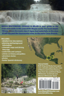 Mayan Whitewater: Chiapas and Belize : 4 de couv.