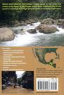 Mayan Whitewater Guatemala : 4 de couv.
