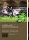Irish Canoe Classics : 4 de couv.