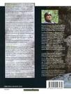 Kayak Cévennes : 4ème de couverture