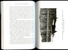 Récits de la cabane abandonnée : pages intérieures