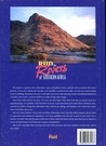 Run the rivers of Southern Africa: back cover