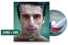 Une histoire d'équilibre : livre + DVD
