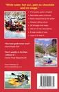 White Water South Alps : 4ème de couverture